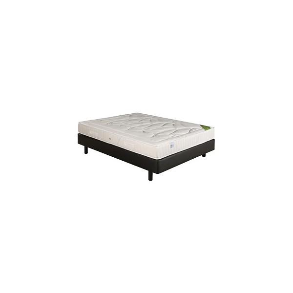 matelas 100 latex naturel nocturne. Black Bedroom Furniture Sets. Home Design Ideas